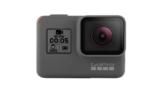 GoPro HERO5 Black + Helmhalterung + Zusatzakku für 299€