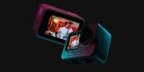 GoPro Hero 9 Black + Ersatz-Akku + 32 GB SD-Karte + Zubehör + GoPro Jahresabo für 379,98€