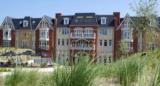 Kurzurlaub in Zeeland: 2 Nächte im 4* Grand Hotel Ter Duin für 2 Personen ab 178€