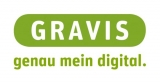 15€ Gravis Gutschein ab 60€ Bestellwert (Apple Zubehör & mehr)