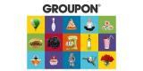 Groupon Gutschein: bis zu 30% Rabatt auf fast alle lokalen Deals