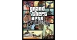 Gratis PC-Spiel Grand Theft Auto San Andreas über Rockstar Launcher
