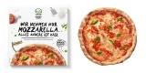 Gustavo Gusto Pizza (diverse Sorten) für 3,49€ bei Netto – die beste Tiefkühlpizza?