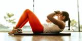 Gymondo Jahresabo (Online-Fitnessstudio mit Videokursen) für einmalig 42€