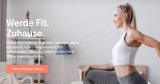 Gymondo Online Fitness Studio 30 Tage gratis testen – Sport für Zuhause