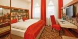 Übernachtung im 4-Sterne H+ Hotel Lübeck City Centre (inkl. Frühstück) für 89€