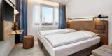 Gutschein für 2x Übernachtungen im H2 Hotel München am Olympiapark inkl. Frühstück für 129€ [3 Jahre gültig]