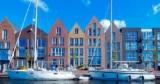 2 Übernachtungen für 2 Personen im ibis Styles Haarlem (nahe Amsterdam) für 88€