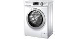 Haier Waschmaschine HW80-BP14636 für 289€ (8kg, A+++, 1400 U/min.) bei Amazon