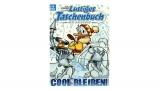 Halbjahresabo Lustiges Taschenbuch für 27,50€ + 15€ in Payback Punkten (auszahlbar)
