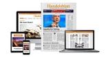 6 Wochen Handelsblatt Premium Abo (digital) für 0€ – Kündigung nötig