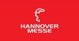 Tickets für die Hannover Messe 2020 kostenlos bestellen – Gutschein Code
