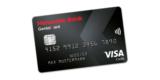 Vor- und Nachteile Hanseatic Bank GenialCard + 50€ Startguthaben