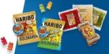 Keine Versandkosten im Haribo Online-Shop – z.B. sortenreine Gummibärchen