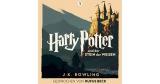 Harry Potter und der Stein der Weisen als Hörbuch kostenlos bei Audible