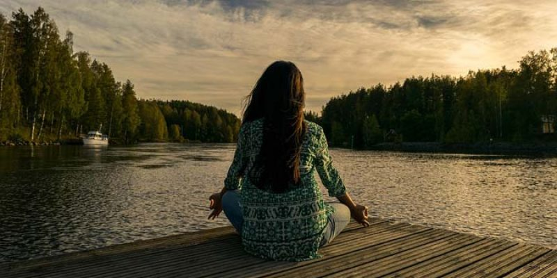 Gutschein für 30 Tage Headspace Meditations App kostenlos – auch Bestandskunden
