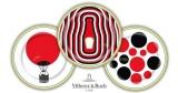 Heinz Design-Teller Aktion: 3 Produkte kaufen = Gratis-Teller