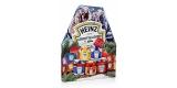 Heinz Saucen Adventskalender für 14,99€ – Curry, Tomato-Ketchup & viele mehr