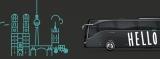 7€ Gutschein für den Hellö Fernbus – z.B. kostenlos von Berlin nach Dresden