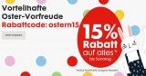 15% Hema Gutschein auf fast alles – Dekoartikel, Küchenartikel & mehr