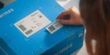 5€ Hermes Gutschein über PayPal: S-Paket kostenlos verschicken