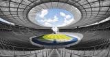 Hertha BSC Berlin Ticket mit Hotel (z.B. gegen Bayern) ab 118€ (2 Personen)