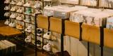 HHV Sale + 25% Gutschein auf Sale Ware – Vinyl, Streatwear & Sneakers