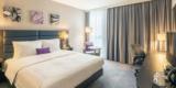 Übernachtung im Doppelzimmer des 4-Sterne Hilton Garden Inn Munich City West inkl. Frühstück für 79€ [München]