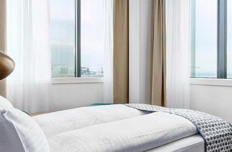 Wien: 1x Nacht im 4-Sterne Holiday Inn Vienna South mit Frühstück für 59€