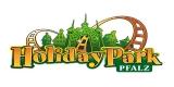 50% Holiday Park Gutschein: 2x Tageskarten für Erwachsene für 36,50€