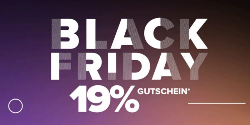 Home24 Black Friday – 19% Gutschein oder bis zu 60% Rabatt auf ausgewählte Artikel