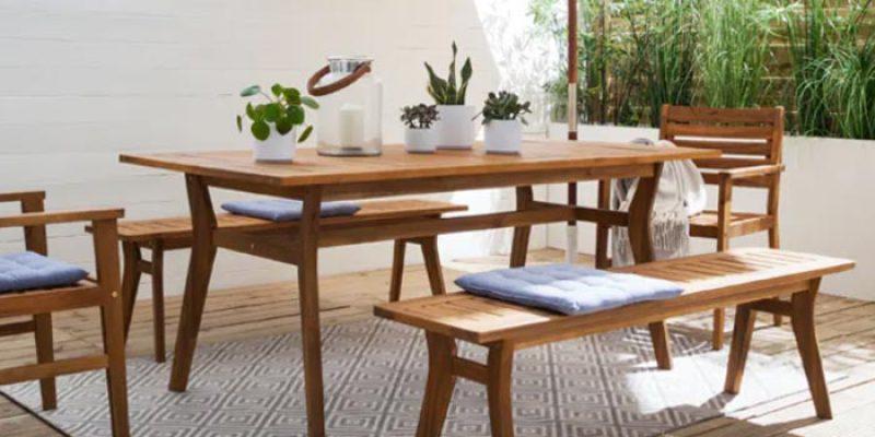 Home24 Sale mit bis zu 50% Rabatt + 15% Gutschein