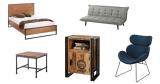 Home24 WOW Wochen mit 15% Gutschein auf ausgewählte Möbel