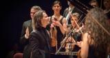 Klassisches Horacio Lavandera Piano-Konzert in Berlin, Hamburg, Bremen oder München ab 8€
