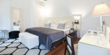 Andalusien: Übernachtung im 5-Sterne Hotel Hospes Palacio de los Patos inkl. Frühstück für 135€