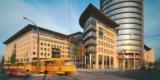 2x Nächte im Hotel Elbflorenz Dresden inkl. Frühstück für 160€