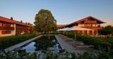 2 Nächte im Hotel Margarethenhof am Tegernsee ab 312€