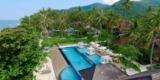 Indonesien: Übernachtung im 4-Sterne Holiday Resort Lombok (inkl. Frühstück) ab 29€