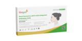 Hotgen Corona Schnelltests (Antigentest) für 0,80€ bei Amazon