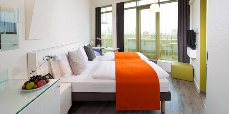 20$ Hotwire Gutschein ab 200$ – Blind Booking Hotels (vor allem in den USA)