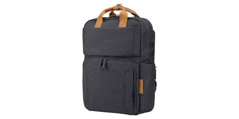 HP Envy Urban Backpack Rucksack (bis 15,6 Zoll Laptop) für 29,99€