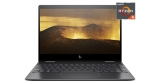 HP Envy x360 13,3 Zoll Convertible Laptop (13-ar0510ng) für 683,95€ – Ryzen 5 3500U Prozessor, 8 GB RAM, 256 GB SSD