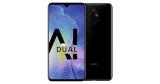 Huawei Mate 20 + Blau Allnet XL Tarif für 24,99€/Monat & einmalig 49€