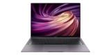 HUAWEI Matebook X Pro 2020 (13,9 Zoll, Intel i5-10210U, 16 GB RAM & 512 GB SSD) für 989€