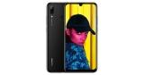 Huawei P smart 2019 Smartphone ohne Vertrag für 101,99€