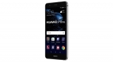 Huawei P10 lite + Blau Allnet XL Tarif für 19,99€/Monat