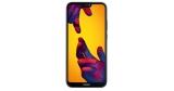 Huawei P20 Lite + Klarmobil Smartphone Flat 1000 für 7,99€/Monat