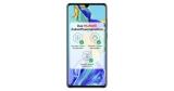 Huawei P30 Pro mit mobilcom-debitel green LTE 10GB Tarif (Vodafone) für 24,99€/Monat