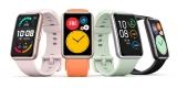 Huawei Watch Fit Smartwatch für 79€
