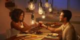 3x Philips Hue Filament Globe E27 LED Lampe für 66€